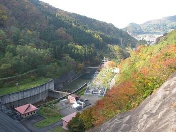 浅瀬石川ダム2.jpg