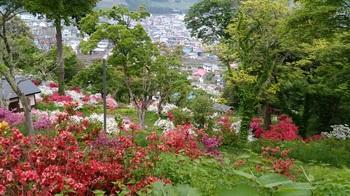 茶臼山3.jpg
