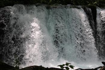 銚子大滝1.jpg