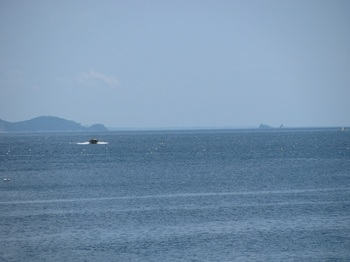 鯛島2.jpg